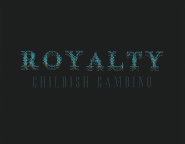 Childish Gambino, RIP