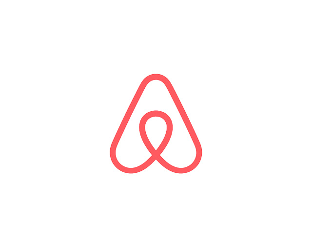 Airbnb's Elephant in the Room