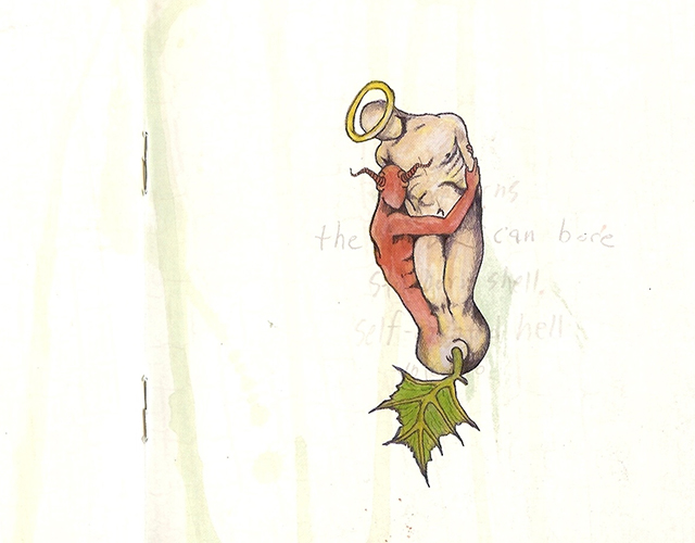 Dredg, Catch Without Arms